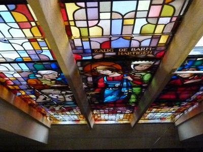 martinuskerk-roodhuis-funderingsherstel-10