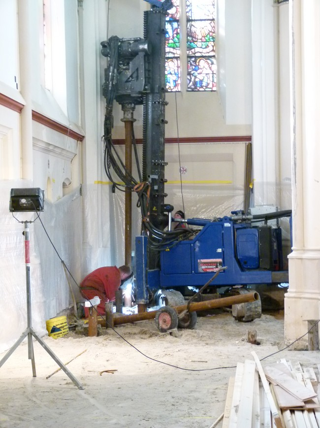 martinuskerk-roodhuis-funderingsherstel-3
