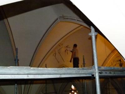 martinuskerk-roodhuis-funderingsherstel-7