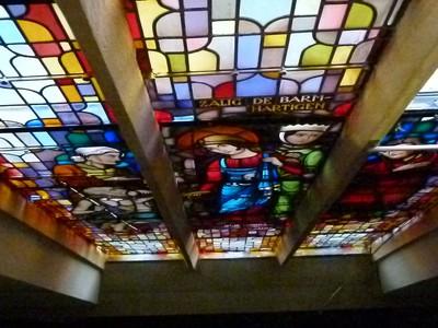 martinuskerk-roodhuis-funderingsherstel-9
