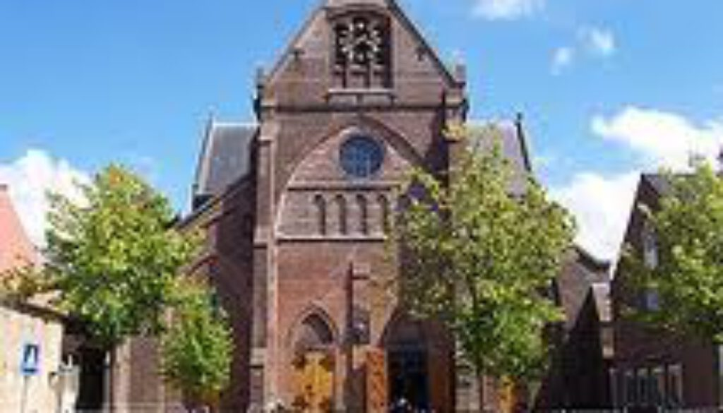 Sint_Martinus_Kerk