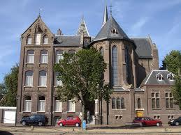 Sint_Martinushuis_Sneek
