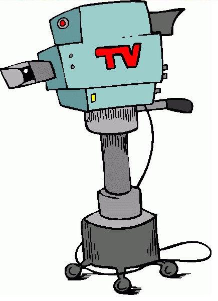 SINT MARTINUS IN BEELD VIA HET TV-SCHERM – 26 november