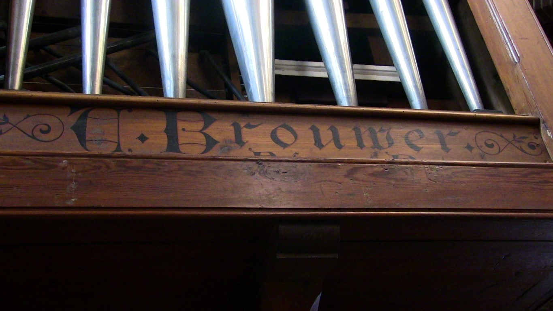 Maarschalkerweerd-orgel-Sint-Martinuskerk-Sneek (2)