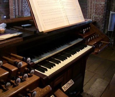 Maarschalkerweerd-orgel-Sint-Martinuskerk-Sneek (3)