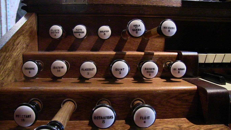 Maarschalkerweerd-orgel-Sint-Martinuskerk-Sneek (4)