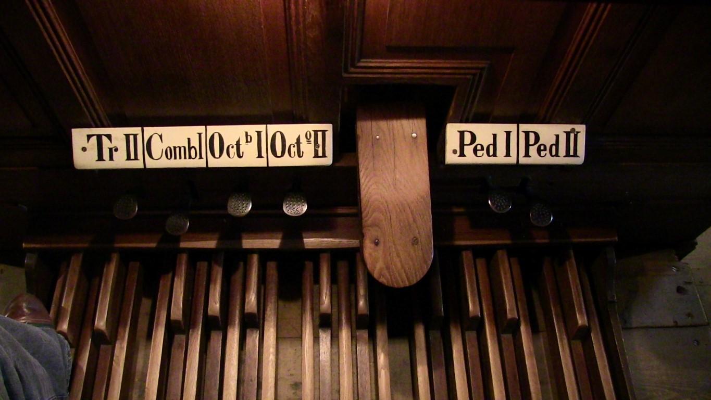 Maarschalkerweerd-orgel-Sint-Martinuskerk-Sneek (5)