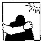 kanskaartproject diaconaal platform io Sneek
