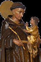 Sint Antonius Parochie Sneek, Blauwhuis, Heeg, Roodhuis rk rooms katholiek eucharistie vieringen