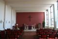 Bonifatiushuis, kapel