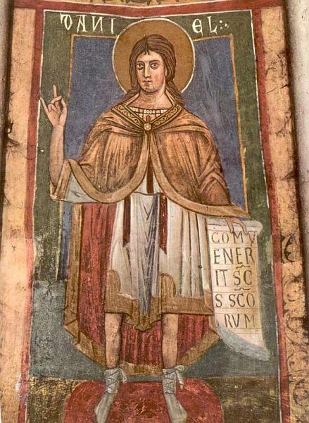 http://www.heiligen.net/afb/07/21/07-21-01--0500-daniel_2.jpg