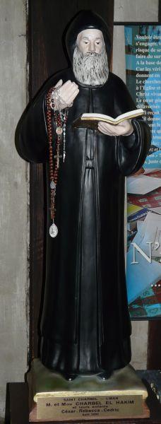 http://www.heiligen.net/afb/07/24/07-24-1898-charbel_1.jpg