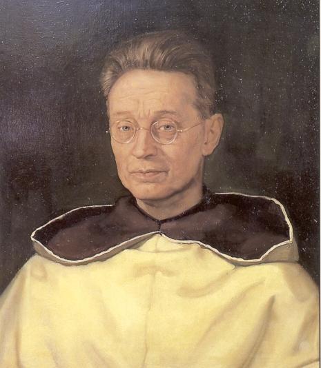 http://www.heiligen.net/afb/07/27/07-27-1942-titus_3.jpg
