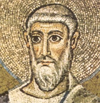 http://www.heiligen.net/afb/07/30/07-30-0450-petrus_1.jpg