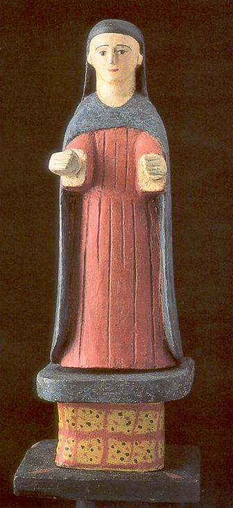 http://www.heiligen.net/afb/07/16/07-16-1155-maria_4.jpg
