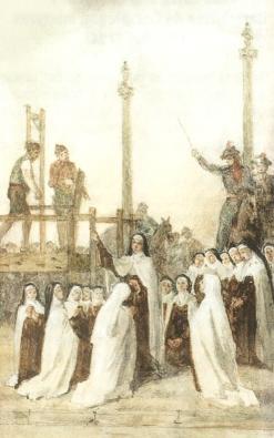 http://www.heiligen.net/afb/07/17/07-17-1794-martelaressen_2.jpg