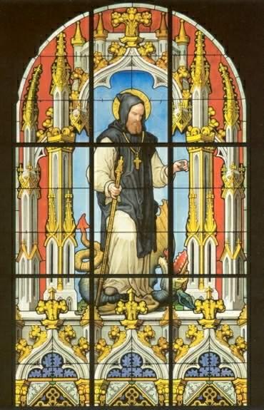 http://www.heiligen.net/afb/09/06/09-06-0772-magnus_2.jpg