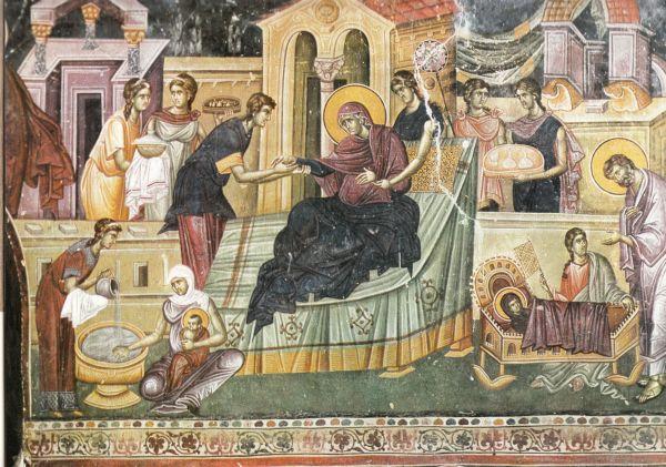 http://www.heiligen.net/afb/09/08/09-08-03--0016-maria-geboorte_4.jpg