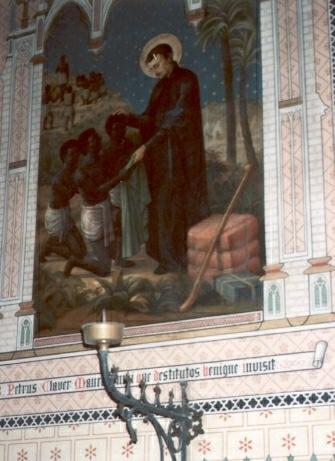 http://www.heiligen.net/afb/09/09/09-09-1654-pedro_1.jpg