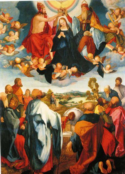 http://www.heiligen.net/afb/08/15/08-15-0048-maria-doodhemel_11.jpg
