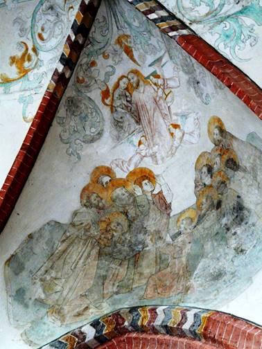 http://www.heiligen.net/heiligen/05/00/05-00-2015-7-marias-tenhemelopneming2.jpg
