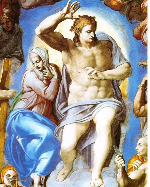 http://www.heiligen.net/heiligen/05/00/05-00-2015-7-marias-tenhemelopneming6.jpg