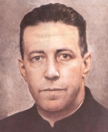 http://www.heiligen.net/afb/08/18/08-18-1952-alberto_1.jpg