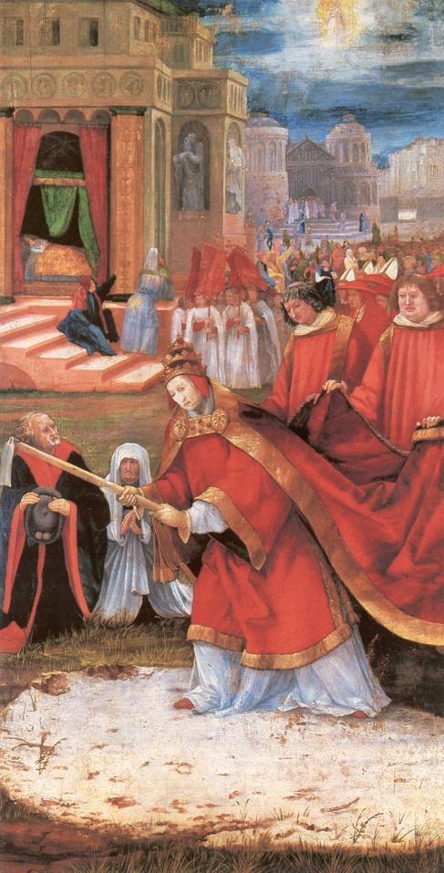 http://www.heiligen.net/afb/08/05/08-05-0432-maria_1.jpg