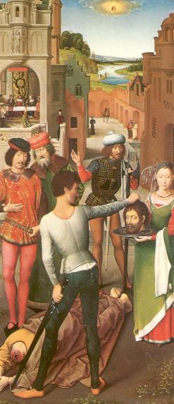 http://www.heiligen.net/afb/08/29/08-29-0030-johannes_1.jpg