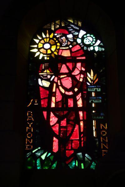 http://www.heiligen.net/afb/08/31/08-31-1240-raimundus_3.jpg