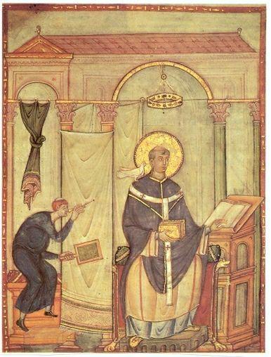 http://www.heiligen.net/afb/09/03/09-03-0604-gregorius_2.jpg