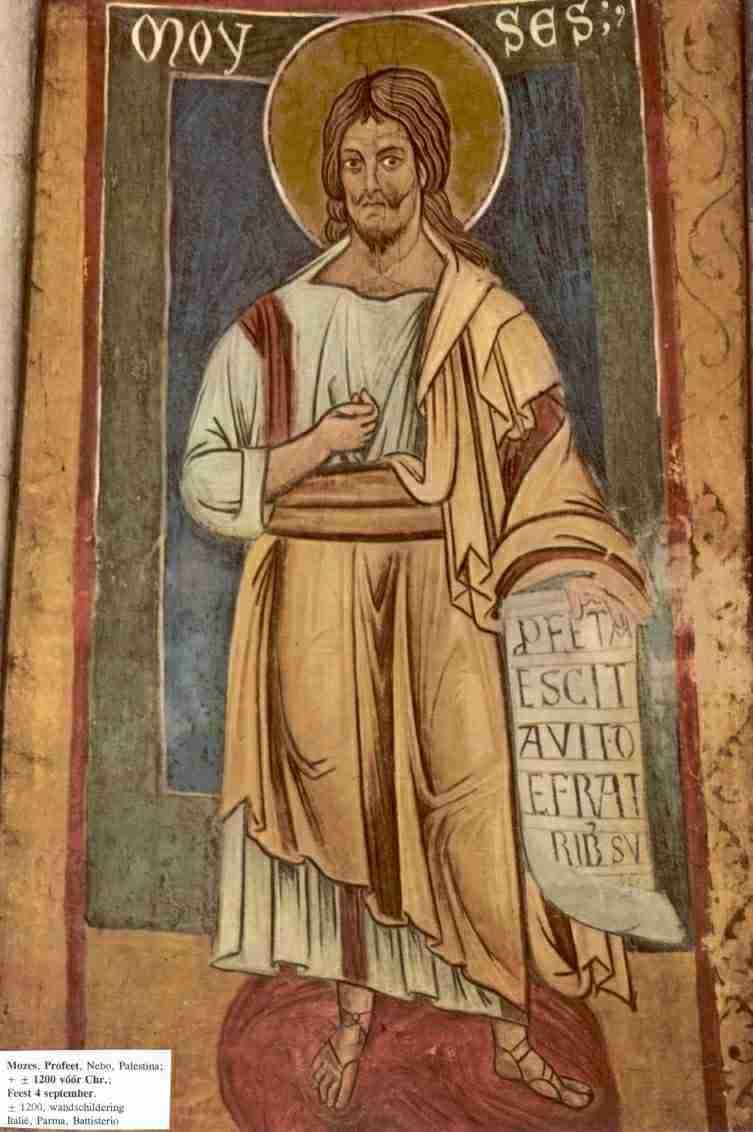 http://www.heiligen.net/afb/09/04/09-04-01--1300-mozes_1.jpg