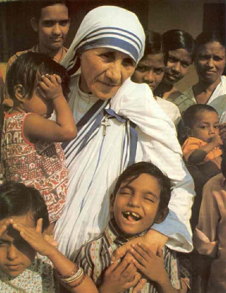 http://www.heiligen.net/afb/09/05/09-05-1997-moeder_1.jpg