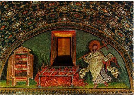 http://www.heiligen.net/afb/08/10/08-10-0258-laurentius_8.jpg