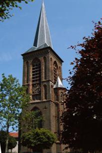 sint-martinuskerk-roodhuis