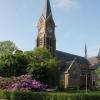 aanmelden Vituskerk Blauwhuis