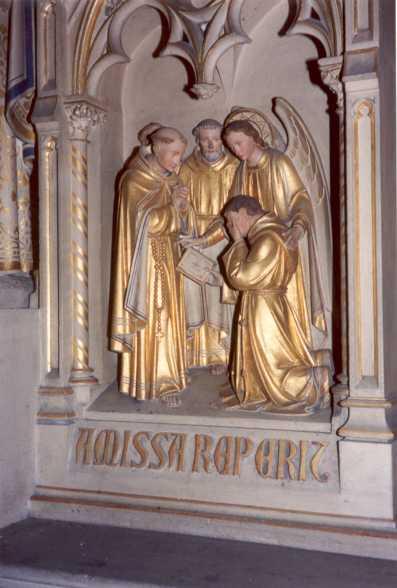 http://www.heiligen.net/afb/06/13/06-13-1231-antonius_2.jpg