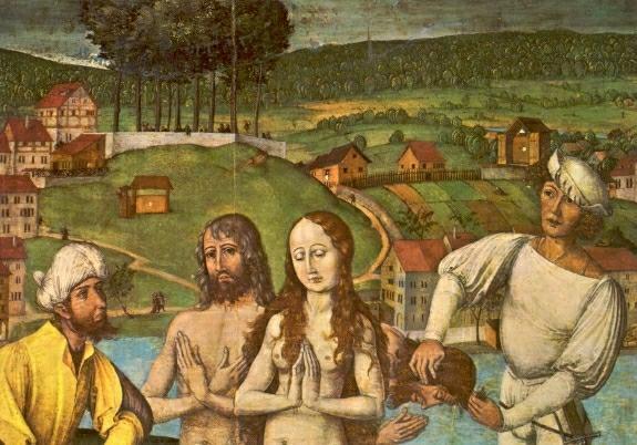 http://www.heiligen.net/afb/09/11/09-11-0287-felix_2.jpg