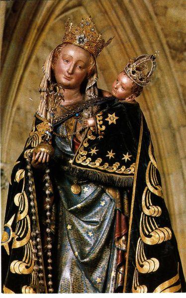 http://www.heiligen.net/afb/09/12/09-12-1683-maria-naam_1.jpg