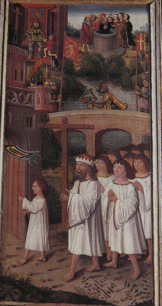 http://www.heiligen.net/afb/09/14/09-14-0628-kruisverheffing2_3.jpg