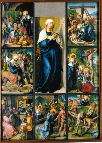http://www.heiligen.net/afb/09/15/09-15-0033-maria_9.jpg
