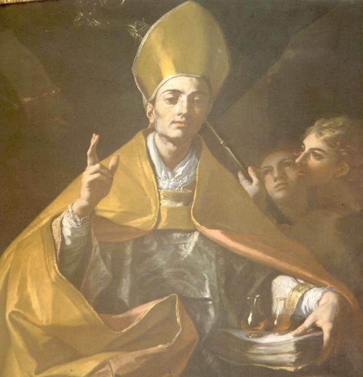 http://www.heiligen.net/afb/09/19/09-19-0304-januarius_1.jpg