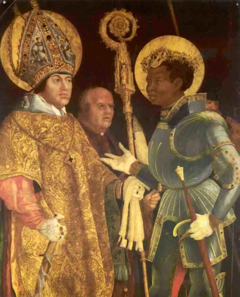 http://www.heiligen.net/afb/09/22/09-22-0287-mauritius_1.jpg