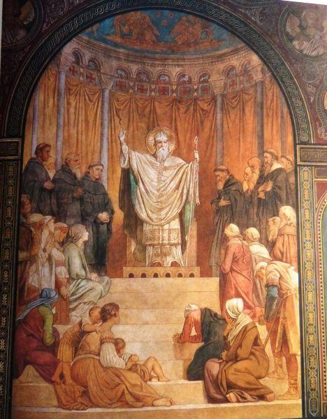 http://www.heiligen.net/afb/09/24/09-24-1046-gerardus_2.jpg