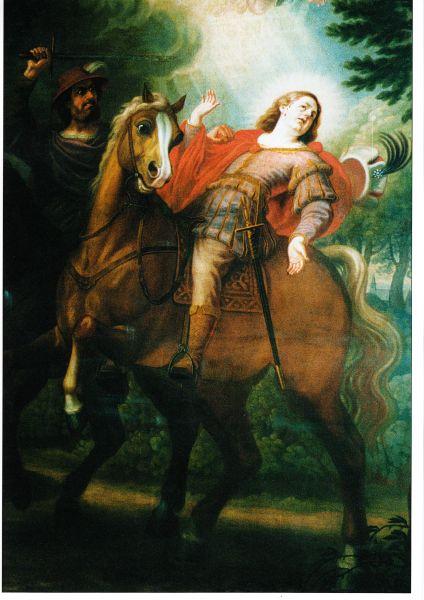 http://www.heiligen.net/afb/09/25/09-25-0748-gerulf_3.jpg