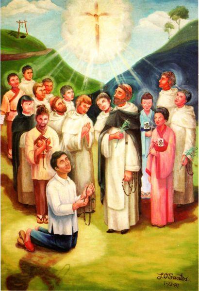 http://www.heiligen.net/afb/09/28/09-28-1637-laurentius_2.jpg