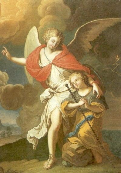http://www.heiligen.net/afb/10/02/10-02-0000-engelbewaarders_1.jpg