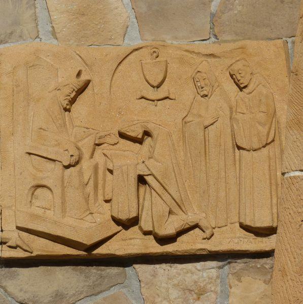 http://www.heiligen.net/afb/10/03/10-03-0959-gerardus_3.jpg