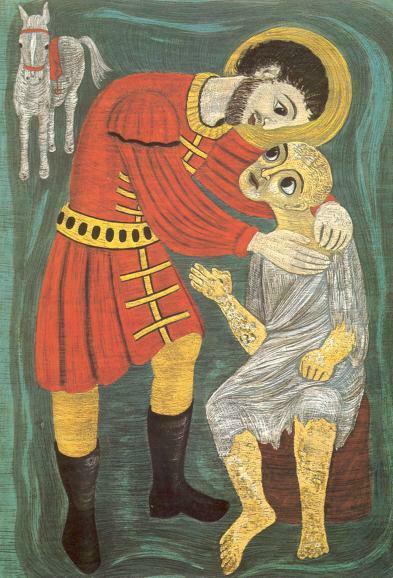 http://www.heiligen.net/afb/10/04/10-04-1226-franciscus_3.jpg