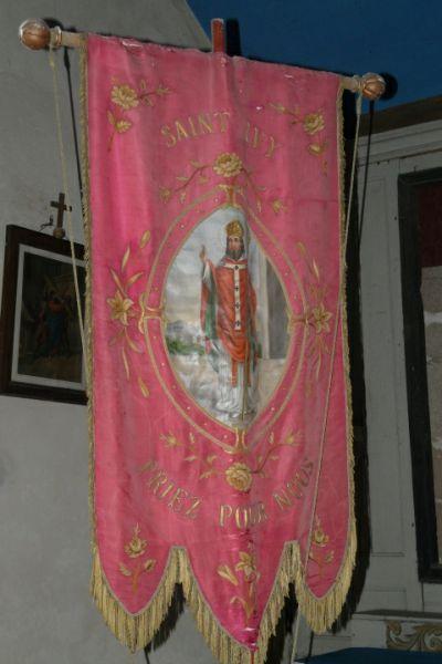http://www.heiligen.net/afb/10/06/10-06-0700-ivy_3.jpg